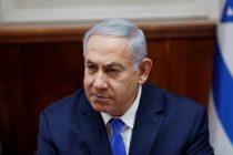 Bliži li se kraj Netanjahuove vladavine?