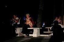 Nestašice struje diljem Venezuele