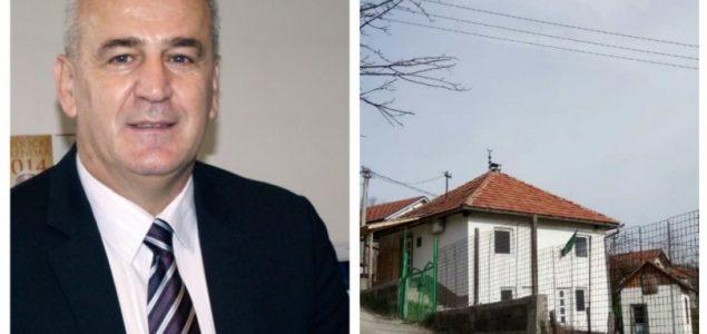Hrvatski obavještajci vrbovali selefije da prenose oružje u mesdžide u BiH