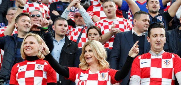 Njemački mediji tvrde: Hrvatska tajna služba planirala teror u Bosni
