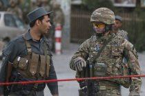 Afganistan: Dječak se raznio na vjenčanju, petero mrtvih