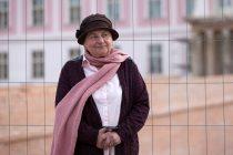 Božica Jelušić: Niti je Zagreb glavni grad Hercegovine, niti Ljubuški Hrvatske