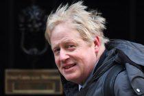 Velika Britanija se približava haotičnom izlasku iz EU