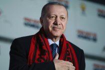 """Zabrana rada za dopisnike iz Turske: """"Uznemiriti i zaplašiti"""""""