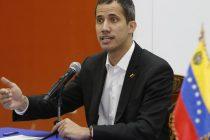 Guaido pozvao narod na opšte demonstracije