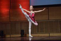 Fantastičan uspjeh balerina Balet Mostar Arabesque