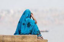 """""""Žena stoji, kao kapija, na izlazu kao i na ulazu ovoga svijeta"""""""