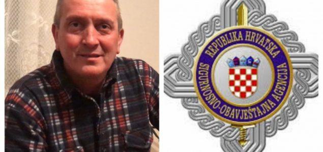 DOKUMENTI I SVJEDOCI POTVRĐUJU: Hrvatska protjerala bh. građane koji su odbili špijunirati za SOA
