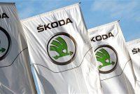 Obustave rada neće biti, sindikati Škoda Auta dogovorili dalje povećanje plata