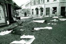 Otvoreno pismo bh. intelektualaca prijateljima u Srbiji povodom negiranja zločina na tuzlanskoj Kapiji