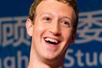 Zuckerbergova vizija Facebooka, 'platforma s fokusom na privatnost'