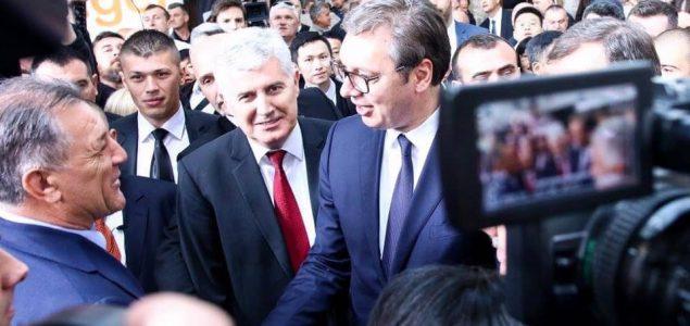Sramni dolasci u Mostar