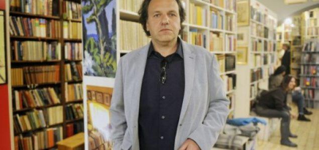 """U Ex librisu predstavljene """"Tajne veze"""" Đorđa Matića: Borbeni manifest protiv trivijalnog čitanja glazbe"""