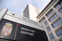 FHP: Institucije u Srbiji nemaju elementarno saosjećanje s porodicama žrtava ratnih zločina