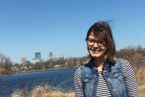 Anela Tiro: Zajedno možemo promijeniti ovu zemlju