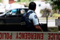 Novi Zeland: Uhapšen muškarac, na terenu jedinica za demontiranje bombi