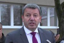 Ubijen Slaviša Krunić banjalučki biznismen koji je poručivao Dodiku: Ja sam Bosanac i hoću da gradimo državu zajedno