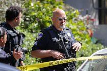Kalifornija: Napad u sinagogi, jedna osoba stradala