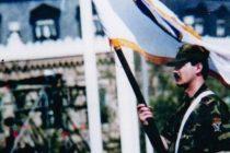 Dan kada je cijeli svijet u Parizu aplaudirao Armiji BiH: Borci protiv aveti fašizma