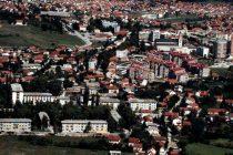 Važno je ko je kriv: Za ubistvo 45 civila u Vrbanji izrečena samo jedna presuda