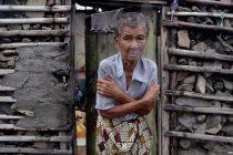 Ciklon Kenneth pogodio Mozambik