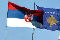 Levica i Kosovo