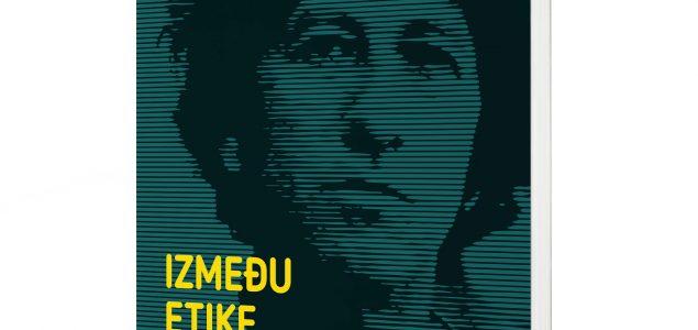 'Između etike i estetike eksplicitna po-etika Danila Kiša' – promocija knjige Midhada Kurtovića u knjižari Buybook