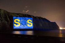 Brexit i borba za dušu Evrope