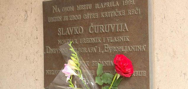 ZLATKO JELISAVAC: Politička pozadina ubistva