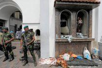 Najmanje 20 osoba poginulo tokom policijske akcije hvatanja terorista u Šri Lanki