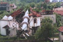 Zvonimir Nikolić: Gospođo Kitarović, nećete ponoviti udruženi zločinački poduhvat nad mojim susjedima