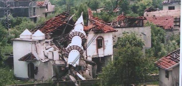 Hrvatske vlasti opet zaobilaze komemoraciju u Ahmićima