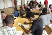 Njemačka prestala obrađivati zahtjeve za azil sirijskih izbjeglica