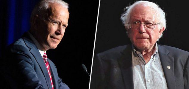 Talični Joe Biden!