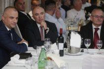 AUDIO SNIMCI IZ SLOVENIJE POTVRĐUJU: Hrvatska vlada pokušala zaustaviti objavu Žurnalove priče o SOA-i