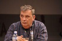 Preminuo novinar Dejan Anastasijević