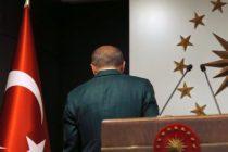 Erdoganov poraz na komunalnim izborima: Kraj jednog mita
