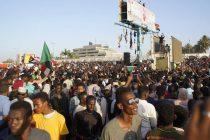 Sudanska opozicija i vojno vijeće zajedno o rješavanju sporova