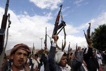 UN: Jemen zatvorio 2.000 migranata, među njima 400 djece