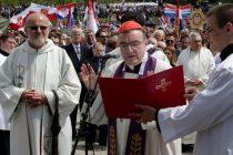 Drago Bojić: Lica i naličja Crkve u Hrvata