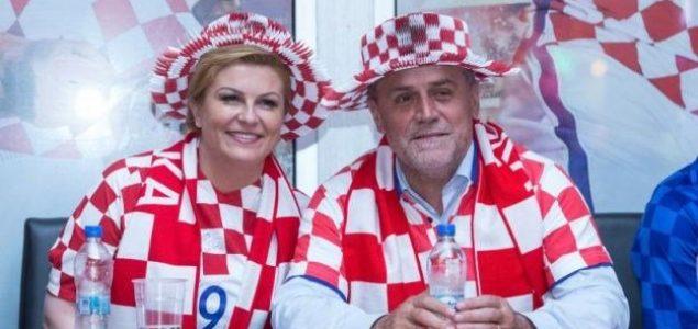 Priča o najpopularnijem političaru i neistini: Anketa Crobarometra