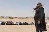 Libijska vlada izdala potjernicu za generalom Haftarom