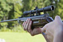 Kriminal u bugojanskom lovačkom društvu u fokusu Tužilaštva: Godinama ovjeravali dokumente za nabavku oružja sa lažnim pečatom