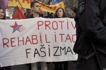 Apelacioni sud odbio rehabilitaciju Milana Nedića
