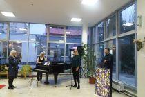 """Otvorena izložba """"Sarajevska Mona Lisa"""" u Sarajevu"""