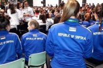 Elvedina Omerhodžić: Na svjetskom srednjoškolskom prvenstvu u fudbalu dešava se politička zloupotreba djece