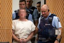 Novi Zeland: Napadač na džamije optužen za 50 ubistava