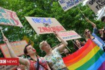 Predrasude rađaju homofobiju!