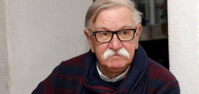 Sloboda medija u BiH u zadnjih 10 godina u stalnom padu