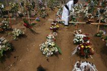 Zvaničnici: Broj mrtvih na Šri Lanki maksimalno 260, a ne 359